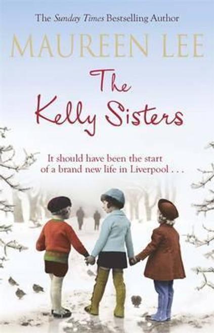 Lee, Maureen / The Kelly Sisters
