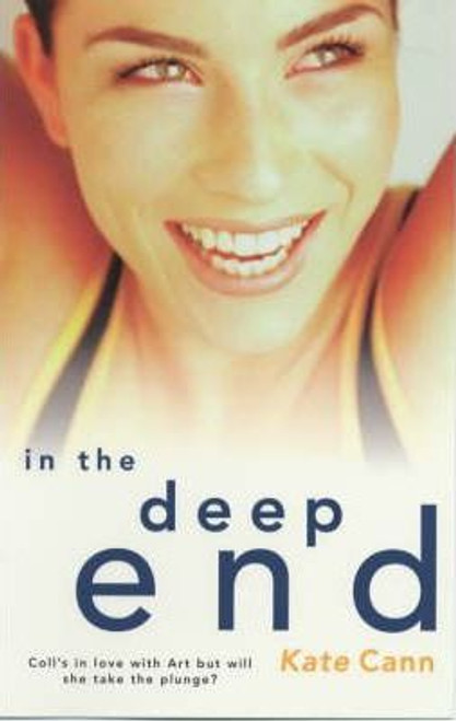 Cann, Kate / In the Deep End