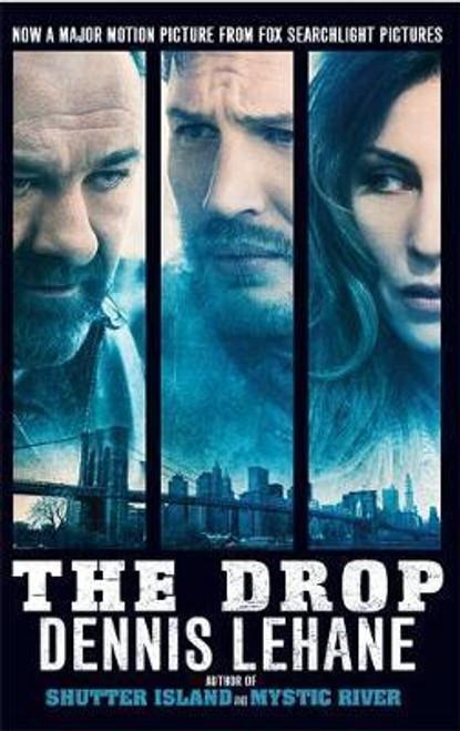 Lehane, Dennis / The Drop