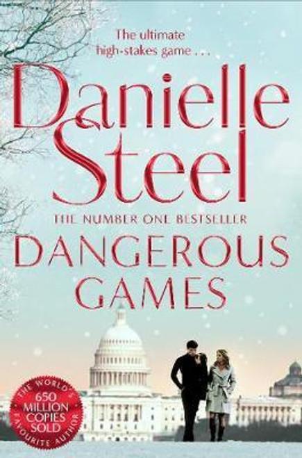 Steel, Danielle / Dangerous Games