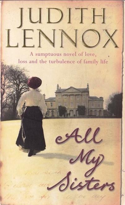 Lennox, Judith / All My Sisters