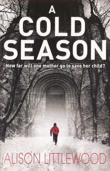 Littlewood, Alison / A Cold Season