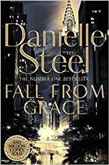 Steel, Danielle / Fall From Grace