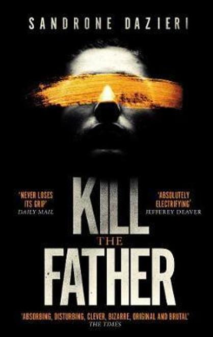 Dazieri, Sandrone / Kill the Father