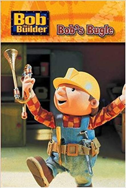 Bob the Builder: Bob's Bugle