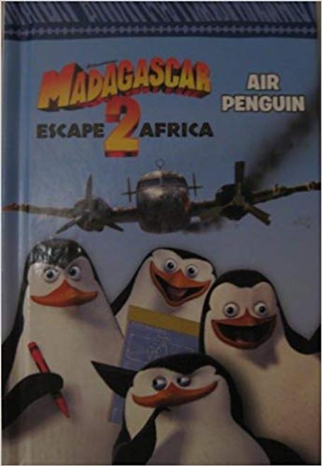 Air Penguin Carnival