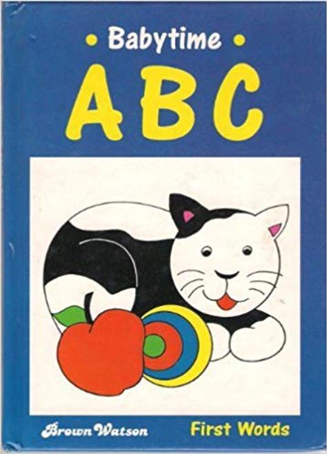 babytime abc
