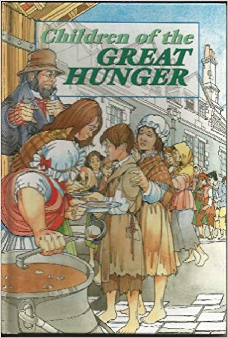 Children of the great hunger