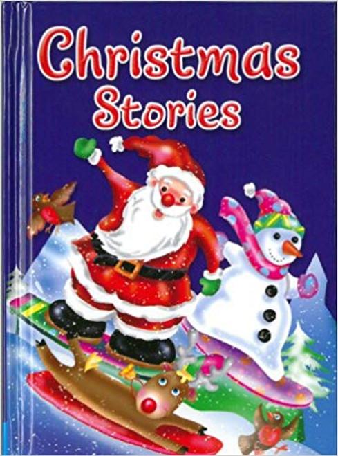 Christmas Collection: Bk. 4
