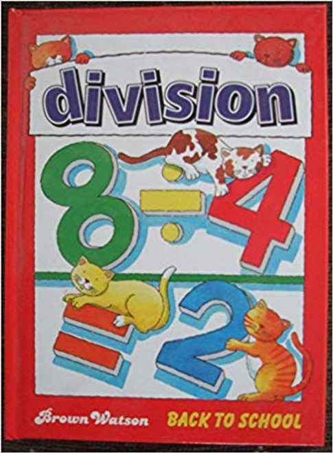 Division (Back To School)