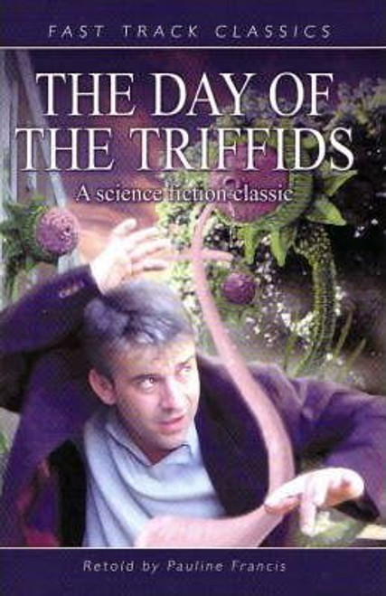 Francis, Pauline / The Day of the Triffids