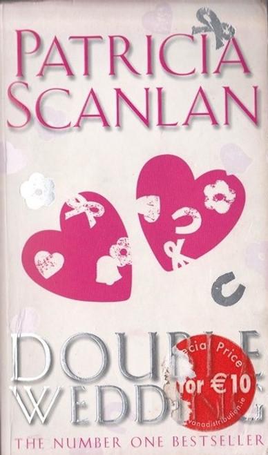 Scanlan, Patricia / Double Wedding