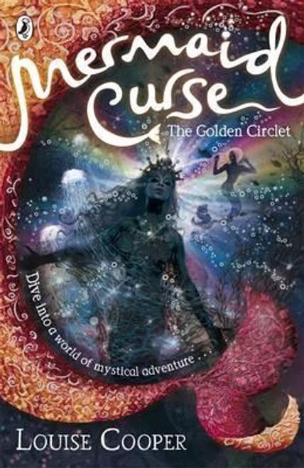 Cooper, Louise / The Golden Circlet