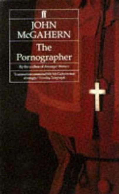 McGahern, John / Pornographer