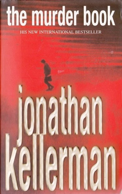 Kellerman, Jonathan / The Murder Book