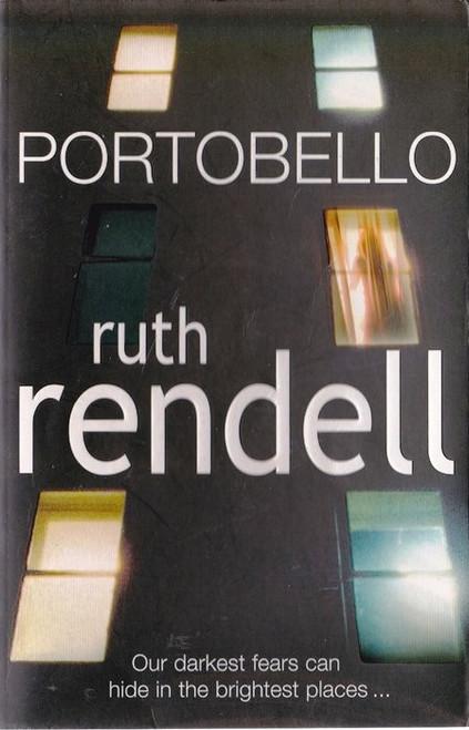 Rendell, Ruth / Portobello