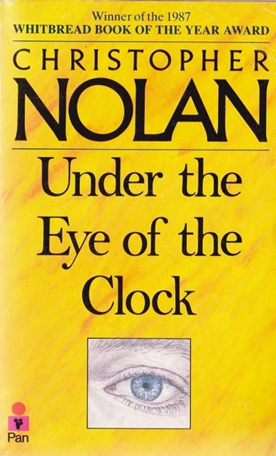 Nolan, Christopher / Under the Eye of the Clock