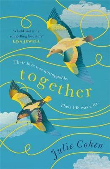 Cohen, Julie / Together