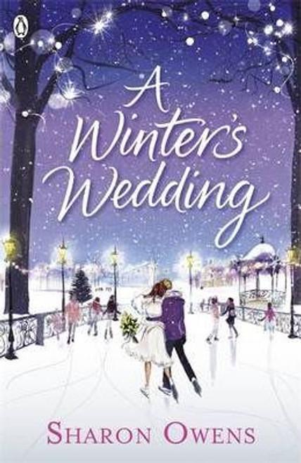 Owens, Sharon / A Winter's Wedding