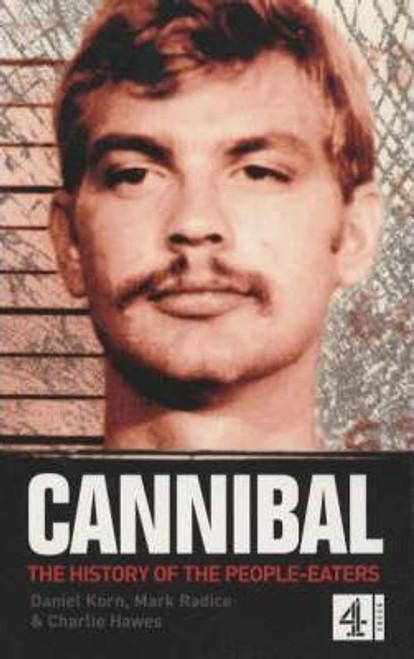 Korn, Daniel / Cannibal
