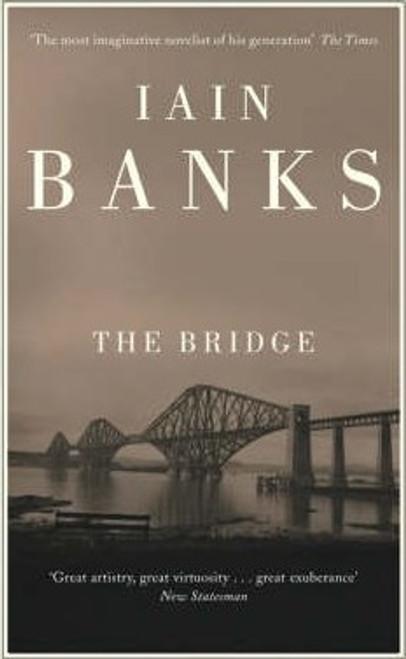 Banks, Iain / The Bridge