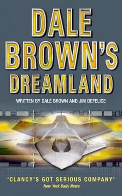 Brown, Dale / Dreamland