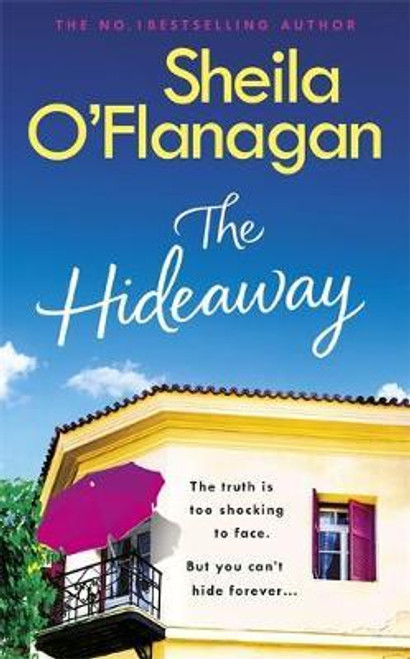 O'Flanagan, Sheila / The Hideaway