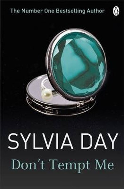 Day, Sylvia / Don't Tempt Me