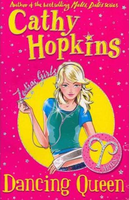Hopkins, Cathy / Zodiac Girls: Dancing Queen
