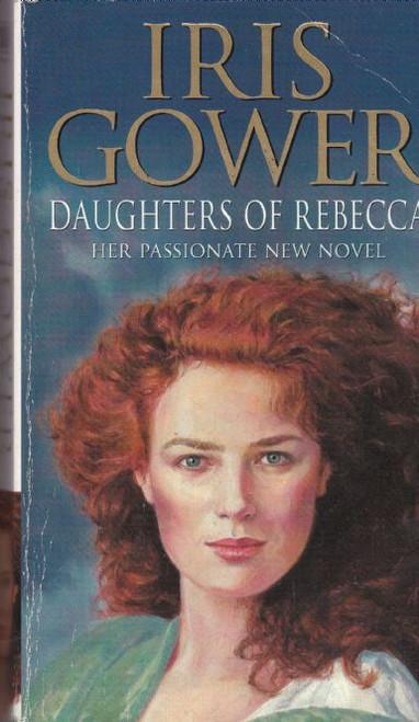 Gower, Iris / Daughters of Rebecca