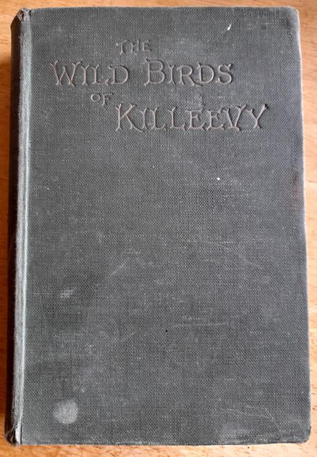Mulholland, Rosa - The Wild Birds of Killeevy - HB 11th Edition ( Originally 1883 )