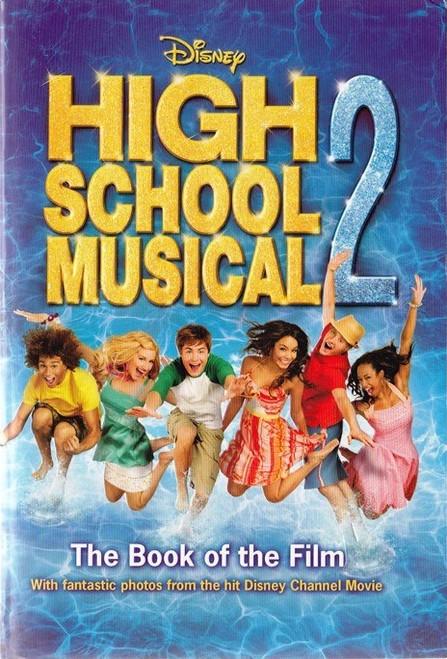 Disney / High School Musical 2
