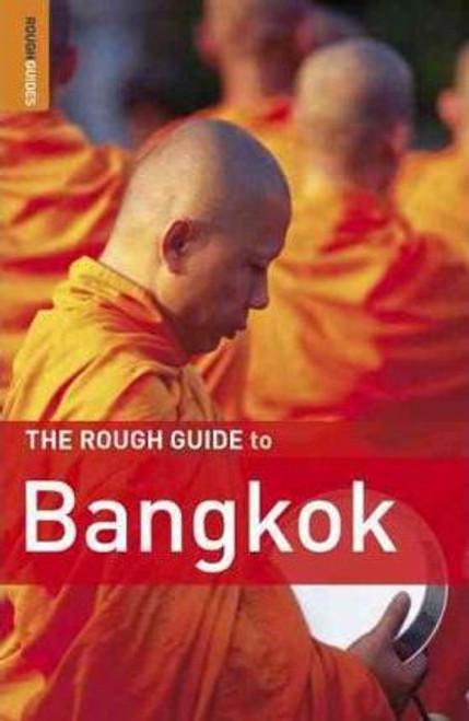 The Rough Guide to Bangkok