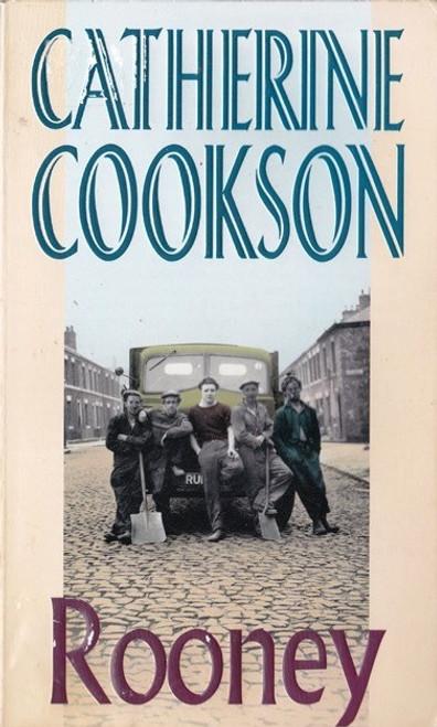 Cookson, Catherine / Rooney
