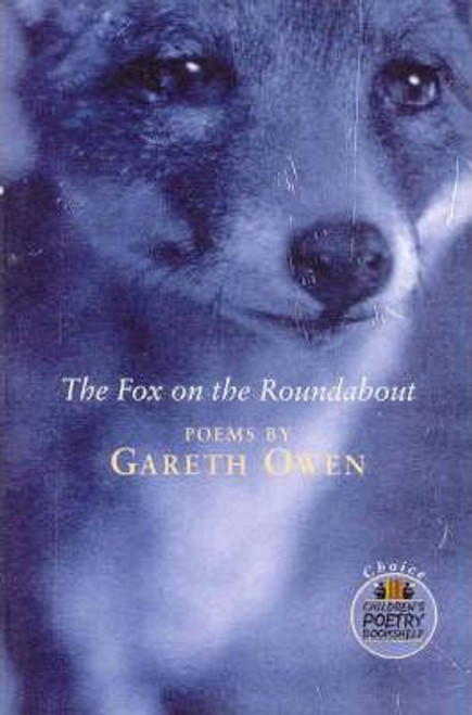 Owen, Gareth / The Fox on the Roundabout