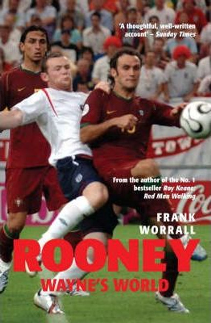 Worrall, Frank / Rooney