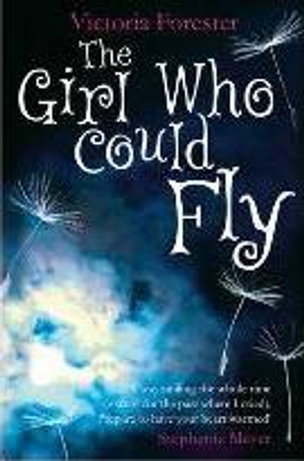 Forester, Victoria / The Girl Who Could Fly