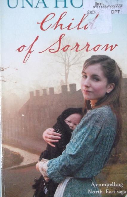 Horne, Una / Child of Sorrow