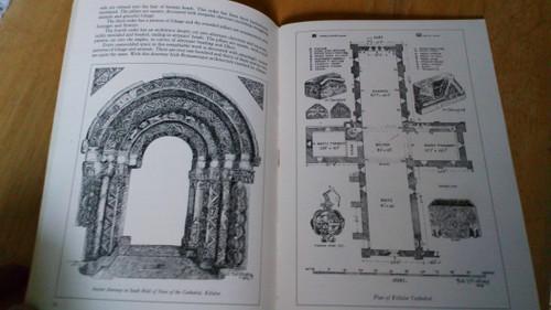 Kierse, Sean - Historic Killaloe : A Guide to its Antiquities - PB 1983