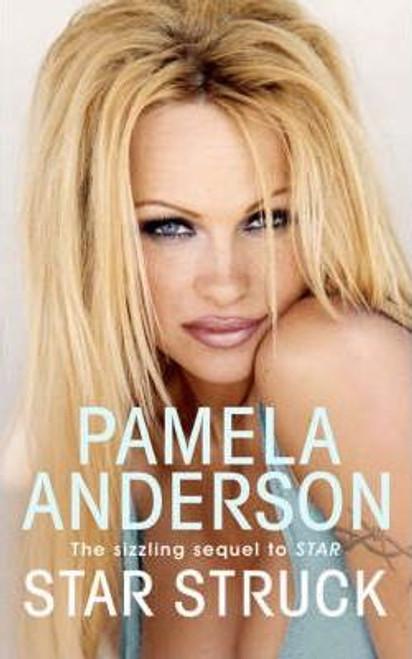 Anderson, Pamela / Star Struck