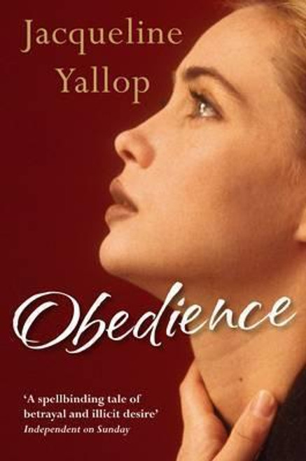 Yallop, Jacqueline / Obedience