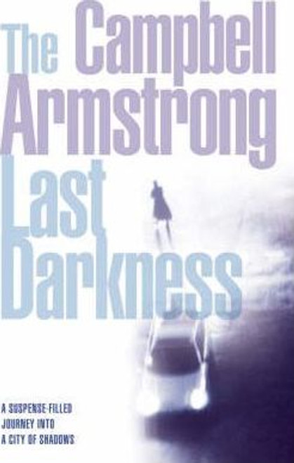 Armstrong, Campbell / Priceless (Large Paperback)