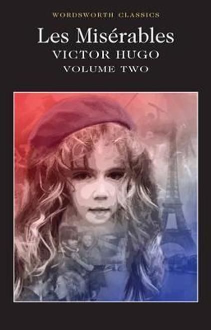 Hugo, Victor / Les Miserables Volume Two