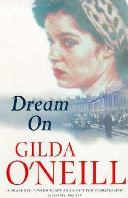 O'Neill, Gilda / Dream On