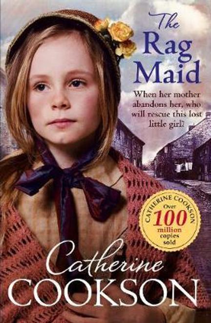 Cookson, Catherine / The Rag Maid