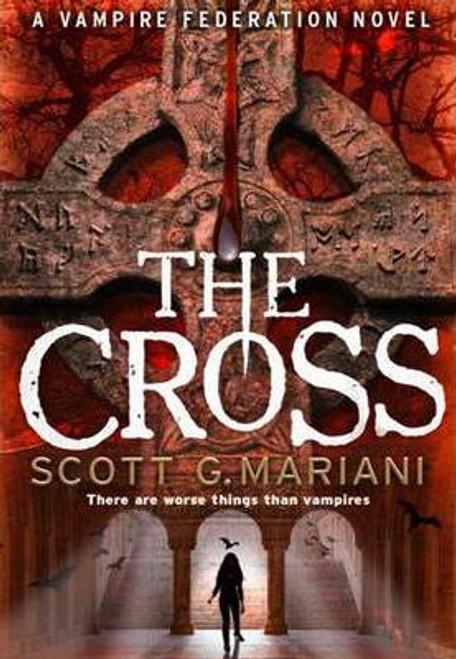 Mariani, Scott G. / The Cross