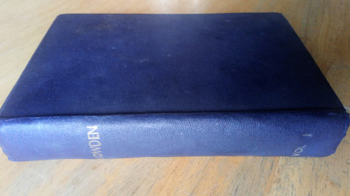 Plowden, John - The History of Ireland ( 1809 ) Volume 1 - John Windele's Copy  - Blair's Castle Cork