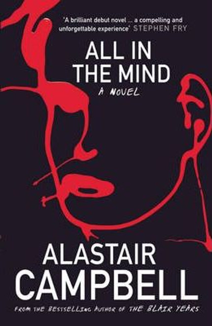 Campbell, Alastair / All in the Mind
