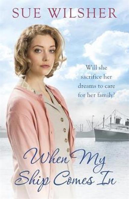 Wilsher, Sue / The Journals of Woodrow Wyatt (Large Hardback)