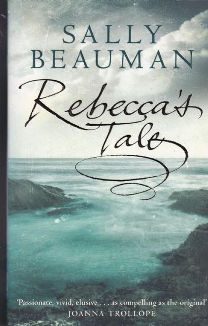 Beauman, Sally / Rebecca's Tale